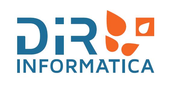 Logo-DIR-Informatica