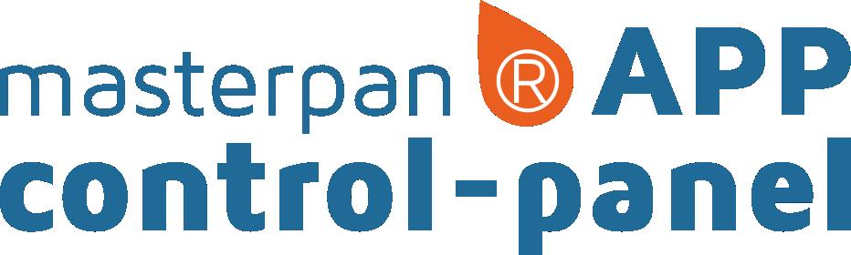 DIR Informática lanza masterpan® APP control-panel
